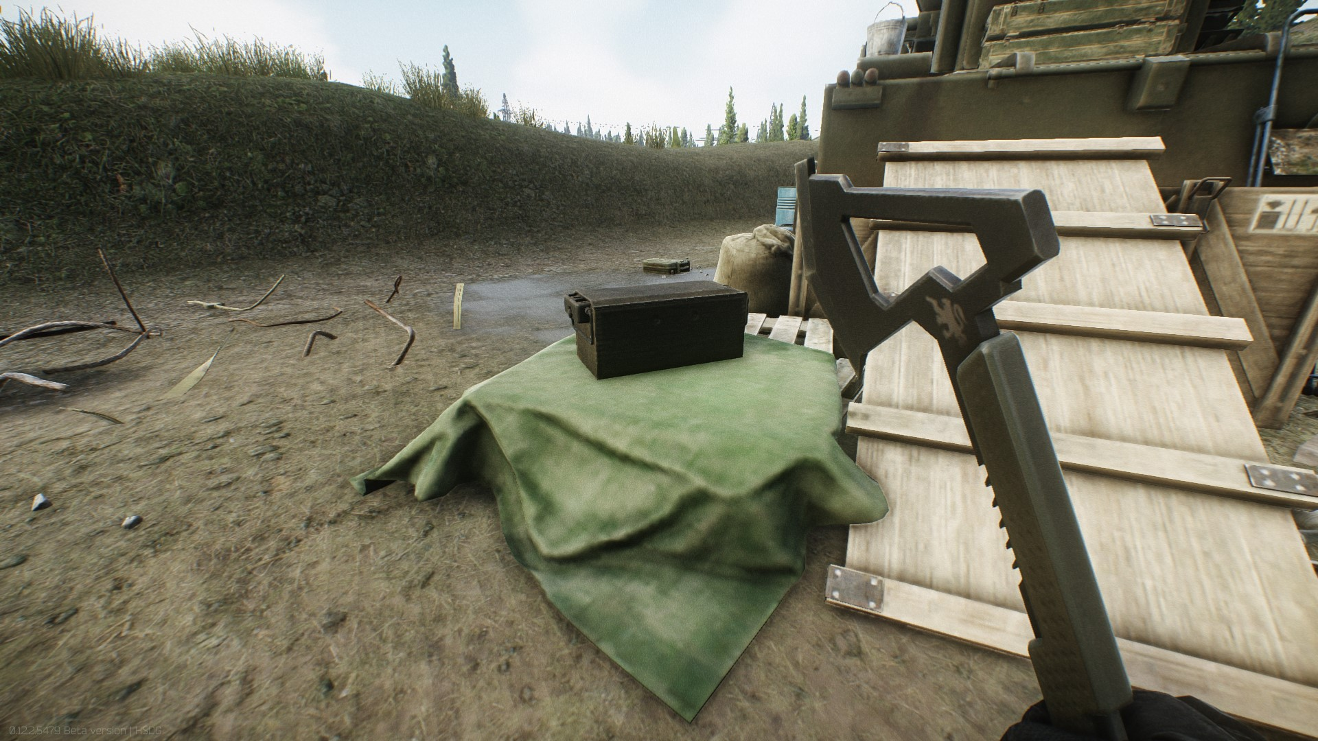 6-STEN-140-M_military_battery_spawn.jpg