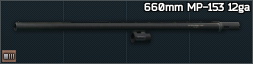 660mmmp153_icon.png