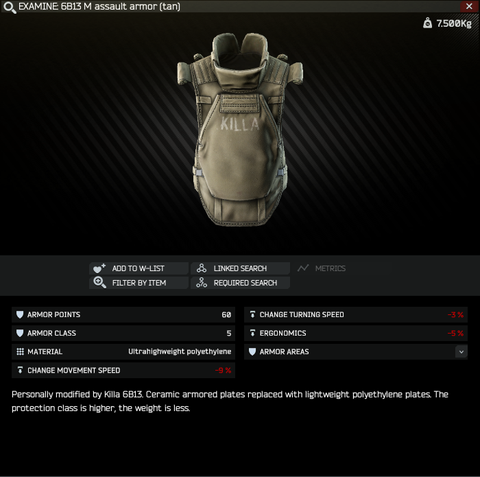 6B13 M assault armor.png