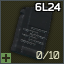 6L24_cell.png