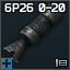 6P26_icon.png