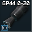 6P44_0-20Icon.png