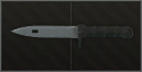 6n5-bayonet_cell.png