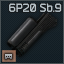 6p20sb9_icon.png