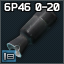 6p46_icon.png