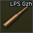7.62x54R LPS Gzh_cell.png