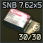 7.62x54R SNB 30pack_cell.png