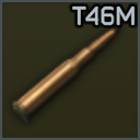 7.62x54R T46M_cell.png