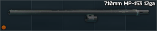 710mmmp153_icon.png
