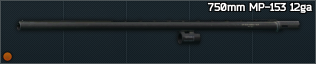 750mmmp153_icon.png