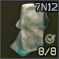 7N12 8pack_cell.png