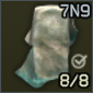 7N9 8pack_cell.png