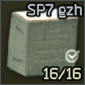 9x18 SP7 16pack_cell(1).png