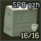 9x18 SP8 16pack_cell.png
