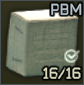 9x18PBM 16pack_cell.png