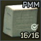 9x18PMM 16pack_cell.png