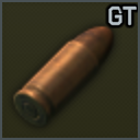 9x19mm Green Tracer_cell.png
