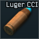 9x19mm Luger CCI_cell.png