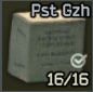 9x19mm Pst gzh 16pack_cell.png