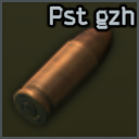 9x19mm Pst gzh_cell.png