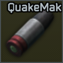 9x19mm Quakemaker_cell.png