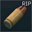 9x19mm RIP_cell.png