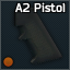 A2 Pistol_cell.png