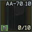 AA-70-10_Icon.png