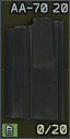 AA-70-20_Icon.png