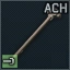 ACH Charging handle_cell.png