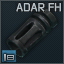 ADAR_FH_icon.png