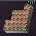 AESA_cell.png