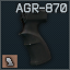 AGR-870_cell.png