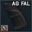 AG_FAL_cell.png
