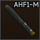 AHF1-M_cell.png