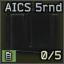 AICS_5R_Icon.png