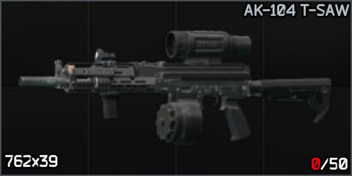 AK-104 T-SAW_cell.png