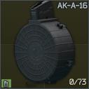 AK-A-16_cell.png