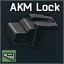 AKM_AK-74N_PT_Lock_icon.png