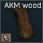 AKMwood_cell.png