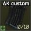 AK_10r_cell.png