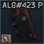 ALG423 pistol grip_cell.png