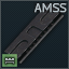 AMSS_Icon_Icon.png