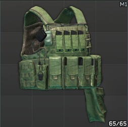 ANA_Tactical_M1_armored_rig_cell.png