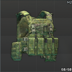ANA_Tactical_M2_armored_rig_cell.png