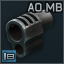 AO Muzzle Brake_cell.png