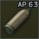 AP 6.3_cell.png
