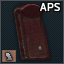 APS_Grip_cell.png