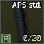 APS_std_cell.png