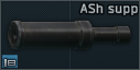 ASh_Silencer_Icon.png